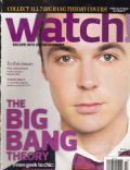 Watch Magazine [United States] (30 October 2009)