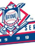 1999 National League Division Series