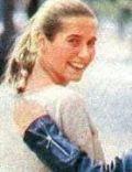 Cristina Friedrich
