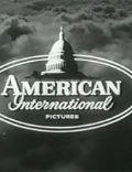 American International Pictures (AIP)