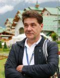 Sergey Makovetskiy