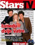 Stars Tv Magazine [Croatia] (2 October 2009)
