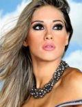 Maíra Cardi