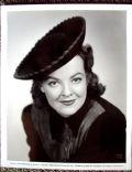 Kay Leslie