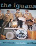 The Iguanas