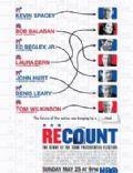 Recount (film)
