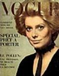 Vogue Magazine [France] (August 1969)