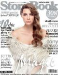 Storybook Magazine [Croatia] (December 2011)