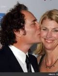Kim Coates and Diana CoatesKim Coates Diana Coates