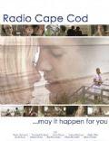 Radio Cape Cod