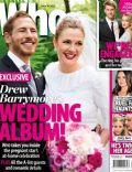 Who Magazine [Australia] (18 June 2012)