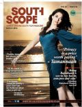 South Scope Magazine [India] (March 2012)