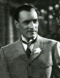 Filippo Scelzo