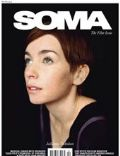 Soma Magazine [United States] (February 2007)