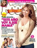 People en Espanol Magazine [Mexico] (1 May 2007)