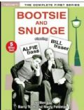 Bootsie and Snudge