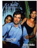 Le Bond Magazine [France] (October 2009)