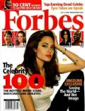 Forbes Magazine [United States] (3 July 2006)