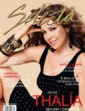 Selecta Magazine [United States] (December 2010)