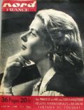Nord France Magazine [France] (26 August 1950)