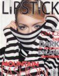 Lipstick Magazine [Greece] (November 2004)