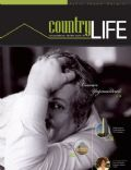 Country life Magazine [Turkey] (March 2010)