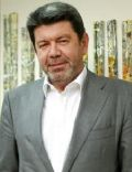 Giannis Latsios