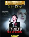 Life with Judy Garland: Me and My Shadows (2001) - Edit Credits