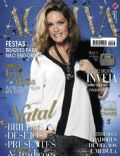Activa Magazine [Portugal] (December 2011)