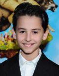 Noah Spencer