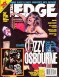 Metal Edge Magazine [United States] (May 2005)