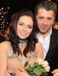 Natasza Urbanska and Janusz Jozefowicz