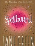 Spellbound (Green novel)