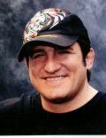 Glenn Gilbertti