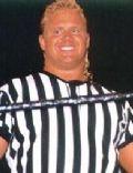 Curt Hennig