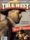 True West Magazine [United States] (October 2007)