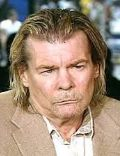 Jan-Michael Vincent and Patricia Ann Vincent - Dating ...