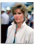 Donna Culver Krebbs