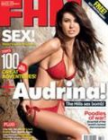 FHM Magazine [South Africa] (June 2010)