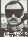 L'Avant-Scene Cinema Magazine [France] (March 1986)