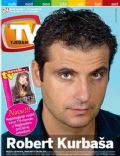 TV Tjedan Magazine [Croatia] (7 October 2011)