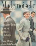 Mademoiselle (magazine)