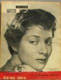 Nord France Magazine [France] (4 February 1950)