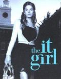 The It Girl (novel)
