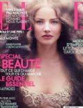 Elle Magazine [France] (November 2005)