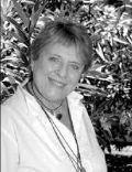Adela Gleijer