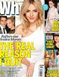 Who Magazine [Australia] (28 February 2011)