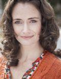 Samantha Ives