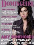 Dominguire Magazine [Venezuela] (31 July 2011)
