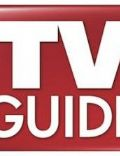 TV Guide Magazine [United States]